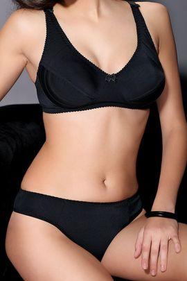 Czarne Marcela